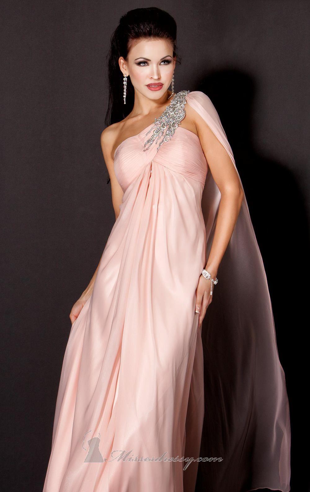 Jovani 5314 | Perfect in Pink | Pinterest | Vestiditos