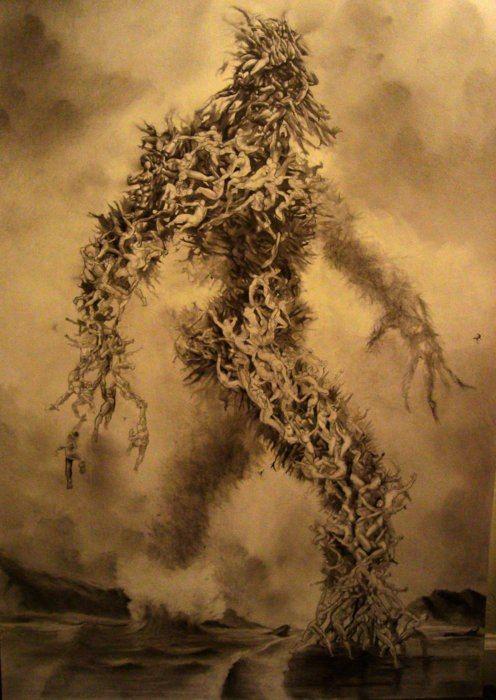 【なろう】作者のヘイトスピーチで炎上しアニメ化中止のラノベ「二度目の人生は異世界で」既刊全巻出荷停止。続刊については『未定』★2 YouTube動画>9本 ->画像>67枚