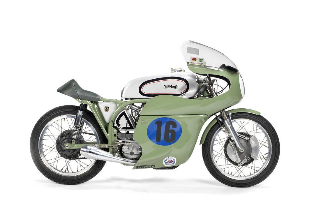 Honda rc162 rc 162 1961 250 four race motorcycle bike picture print - Mike Hailwood S Honda 250 Gp Vintage Pinterest Honda Motos Y B Squeda