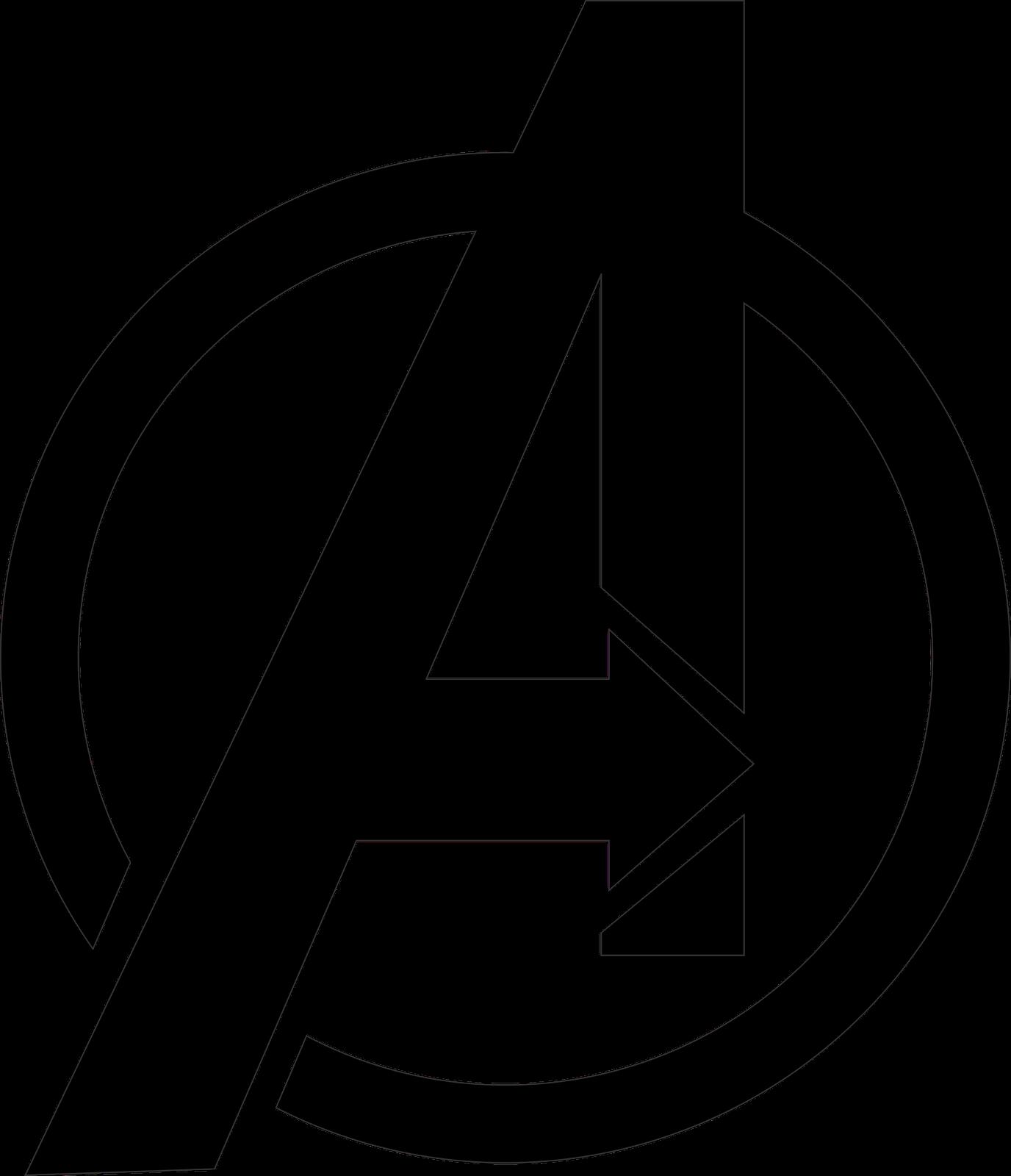 Avengers Logo Http 4 Bp Blogspot Com Wcsbvfqkatg T8rrfcapz0i Aaaaaaaacnm Rjmjf2pjlaw S1600 Avengers Logo Vers Avengers Logo Avengers Symbols Avengers Decals