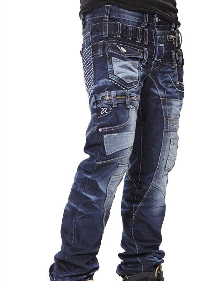 e4d29e9c91911 Jeans japrag homme jR3164