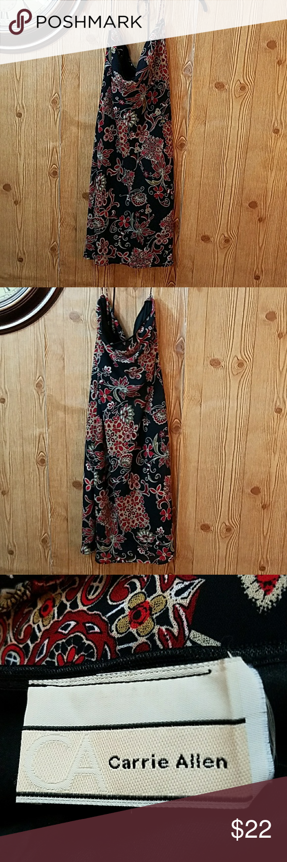 Carrie allen skirt carrie floral and customer support