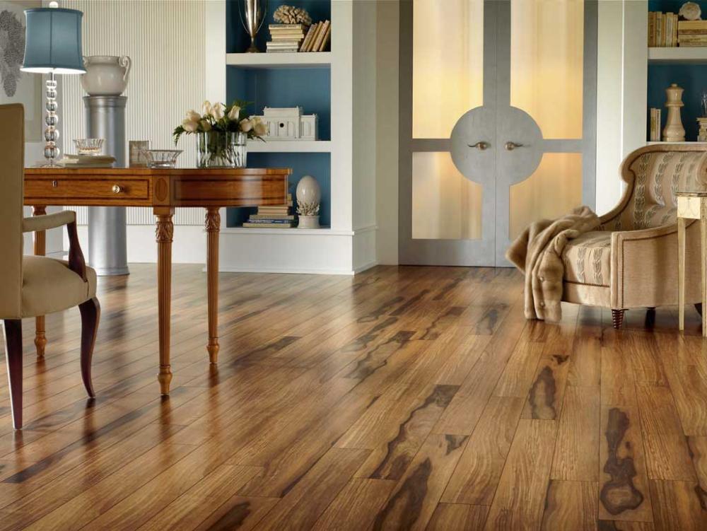 Decorating With Hickory Floors Homipet Cheap Laminate Flooring Flooring Vinyl Wood Flooring