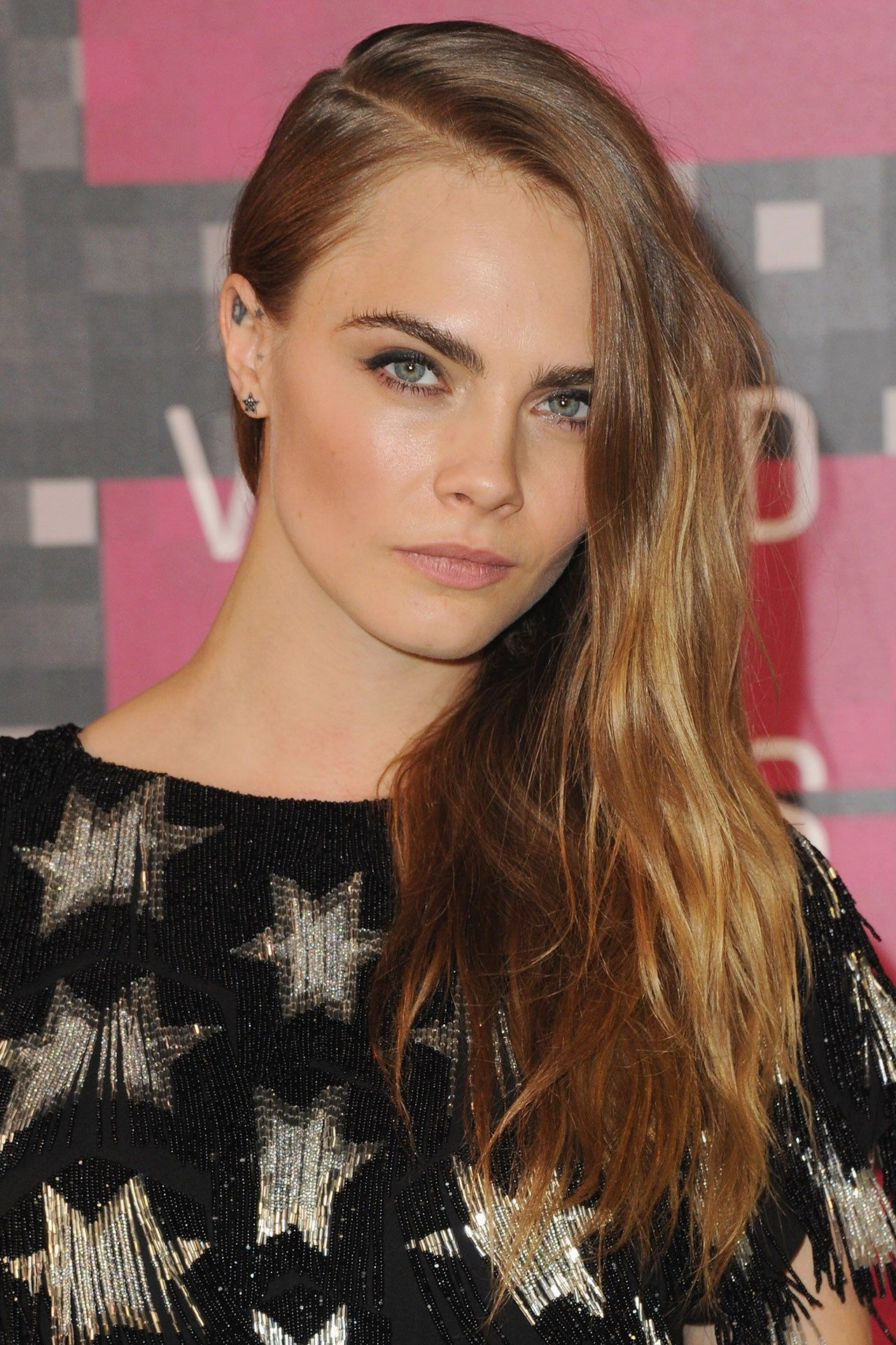CARA DELEVINGNE's career jump from model to actress may have garnered critical acclaim for the Vogue cover star, but she has revealed that it wasn't as easy as she thought it would be