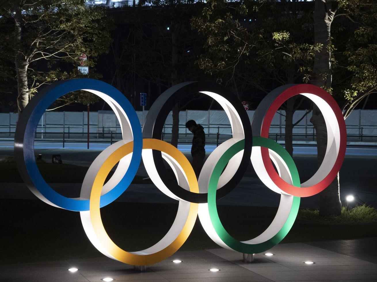 Tokyo Olympics will officially be postponed to 2021, and