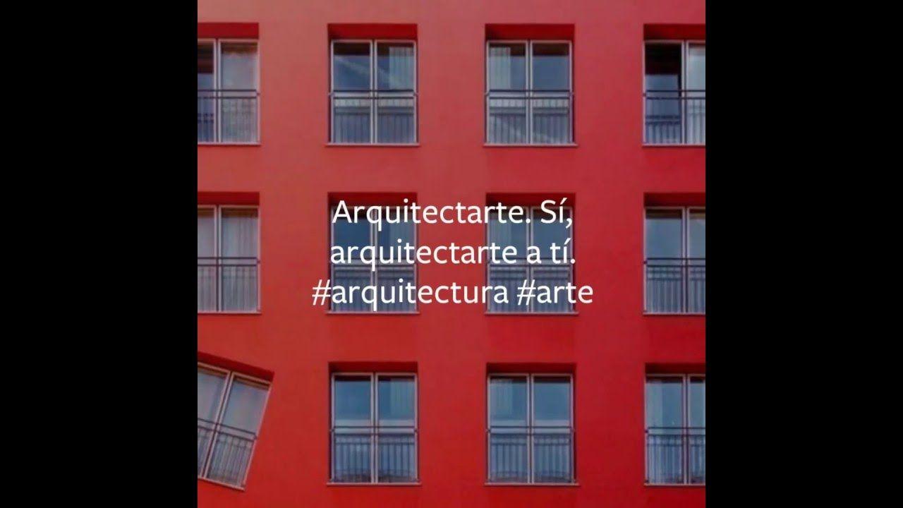 ArquitectArte