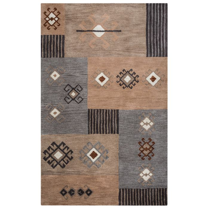 You Ll Love The Artemis Aqua Area Rug At Wayfair Great Deals On All