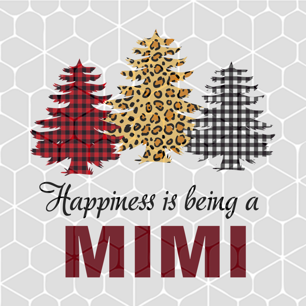 Download happiness-is-being-a-mimi-svg-files-for-silhouette-files ...