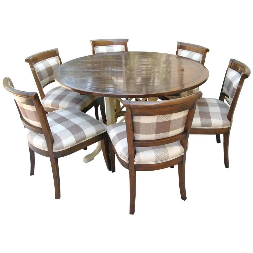 guy chaddock furniture craigslist dining table great ideas | Dining table, Dining, Furniture