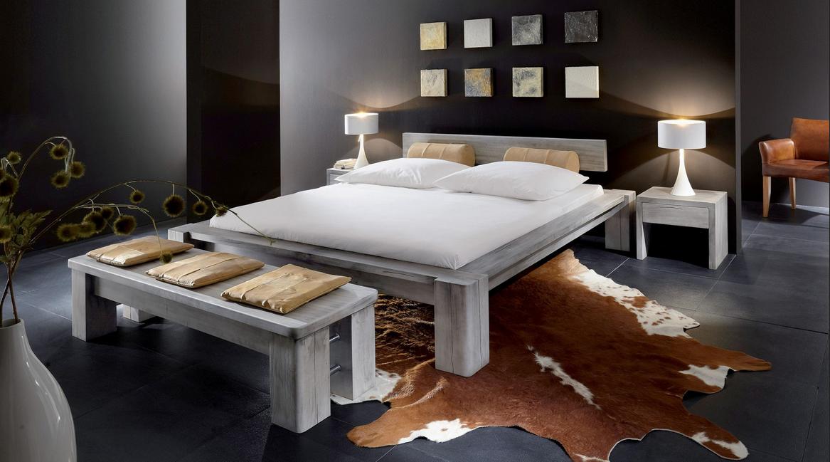 Wellemöbel Schlafzimmer ~ Schlafzimmer bank die bank bereiche und spannende schlafzimmer