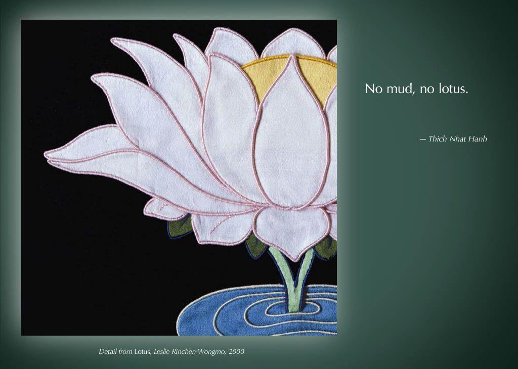 Thich nhat hanh no mud no lotus lotus pinterest thich nhat lotus flower poems quotes no mud no lotus thich nhat hanh mightylinksfo
