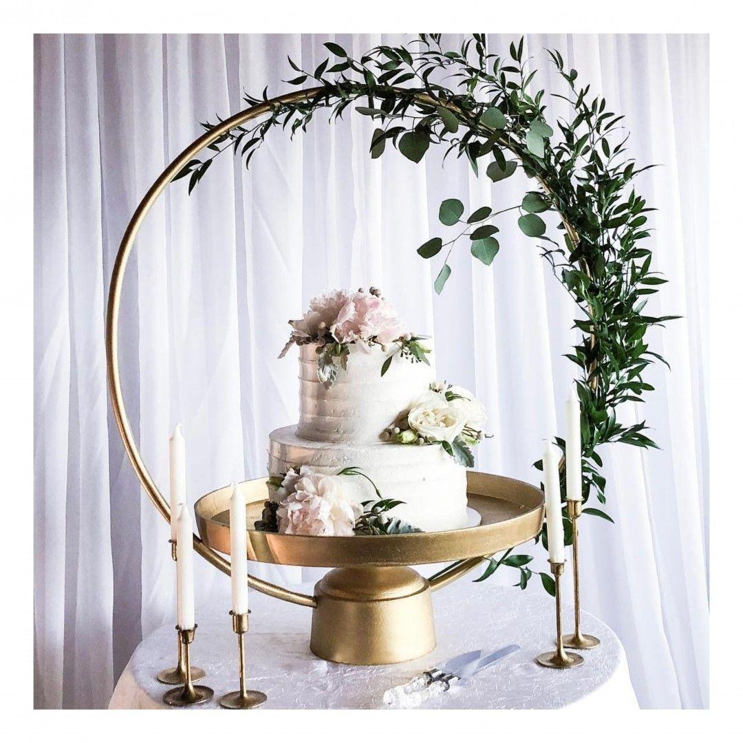 Image table mariage pastel de radja ballou du tableau