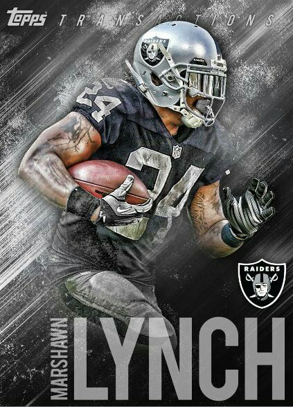 Pin By Rip Raider On Football Inspiration Oakland Raiders Football Raiders Football Oakland Raiders