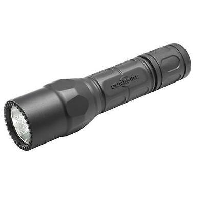 Account Suspended Tactical Led Flashlight Flashlight Surefire Flashlight