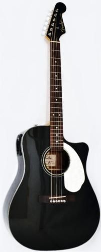 Account Suspended Acoustic Electric Guitar Guitar Acoustic Electric