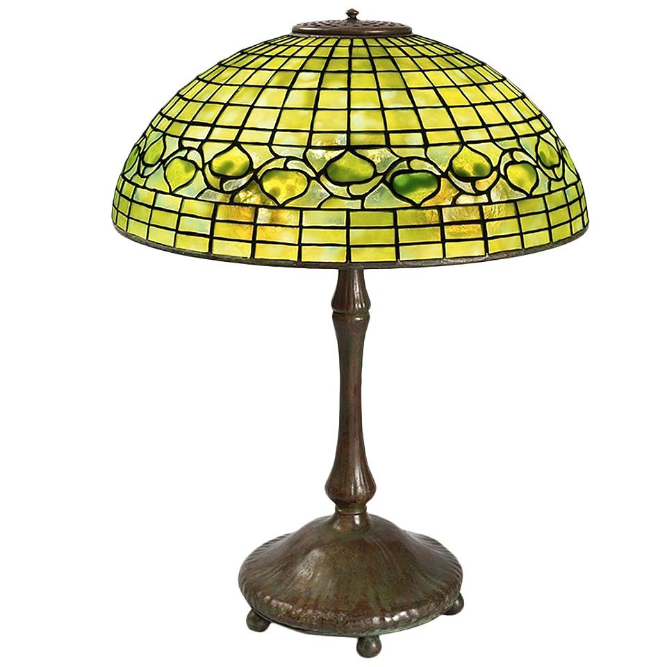 144d81028f8 How to Tell if You Have a Lamp That s Worth Money