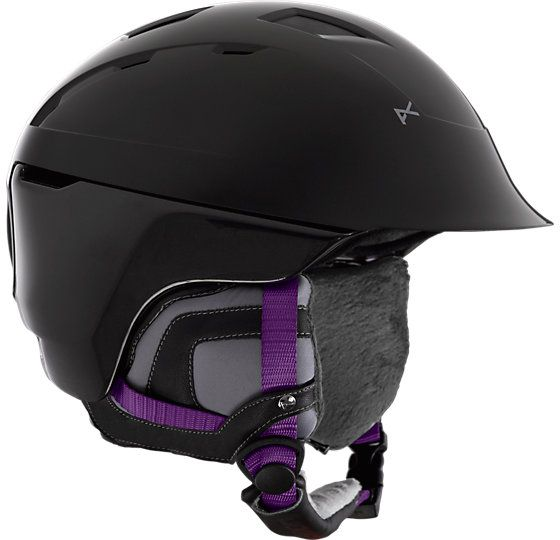 Galena Helmet - Burton Snowboards