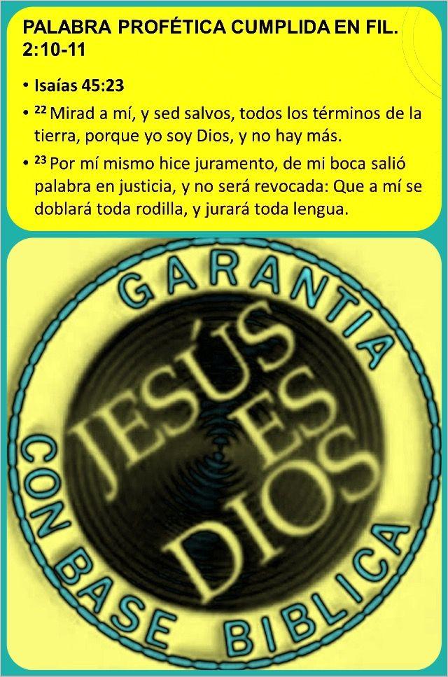 Pin On único Sabio Dios
