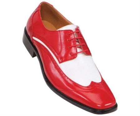 Ostrich shoes for men have gained a lot of popularity in the field ...