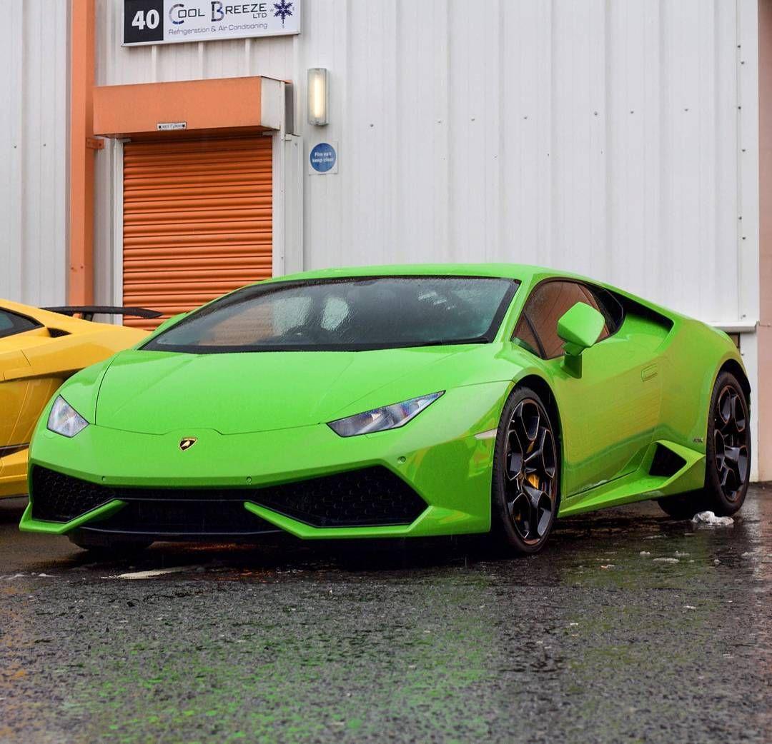 Repost Via Instagram Lamborghini Huracan Follow Our Friend