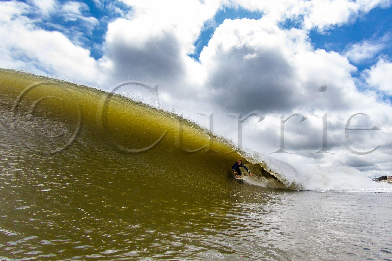 Ben S Favorites Surfing Waves Nature
