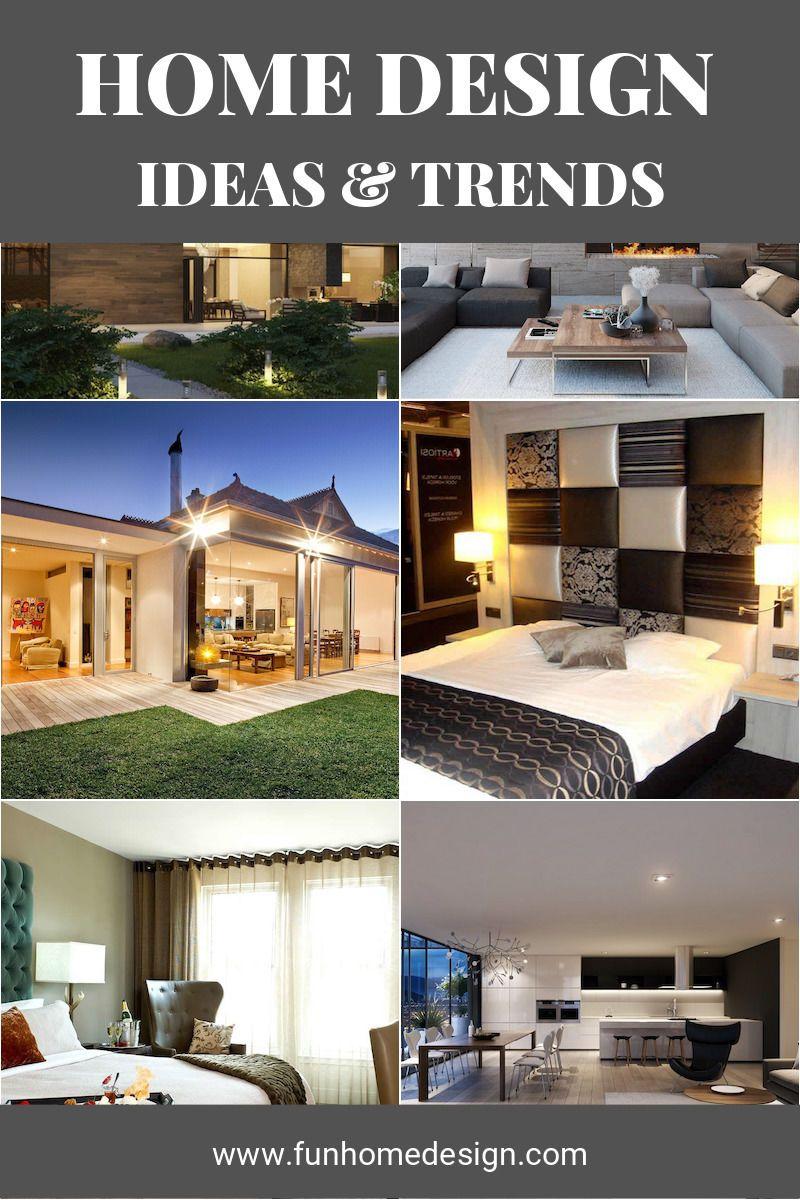 Home Designer Software For Mac Interior Architecture