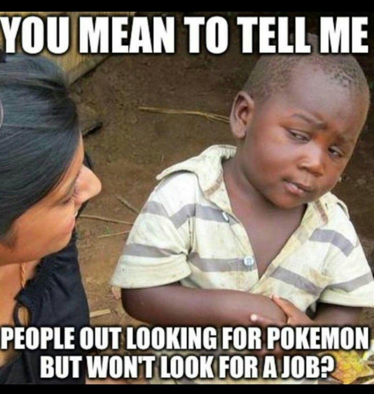 Bill Collector Joke Memes Wwwtopsimagescom