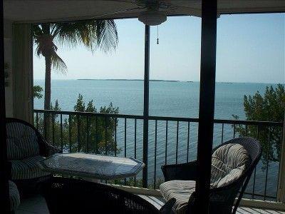 Terrific Buttonwood Bay Vacation Rental Vrbo 357836 2 Br Key Download Free Architecture Designs Parabritishbridgeorg