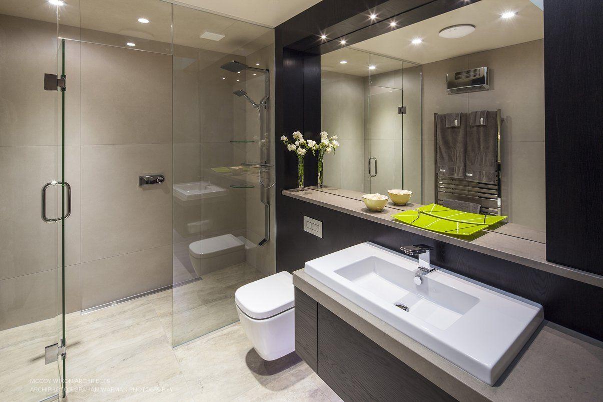 wanaka residence two relaxing bathroom bathroom design on bathroom renovation ideas nz id=78969