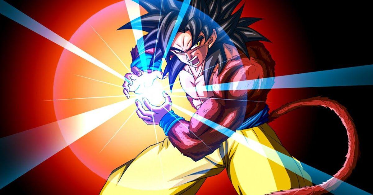 1109 Goku Hd Wallpapers Background Images Wallpaper Abyss Download Dragon Ball Super Goku S Final Form Download 50 Gambar Gok Di 2020 Gambar Kartun Kartun Gambar