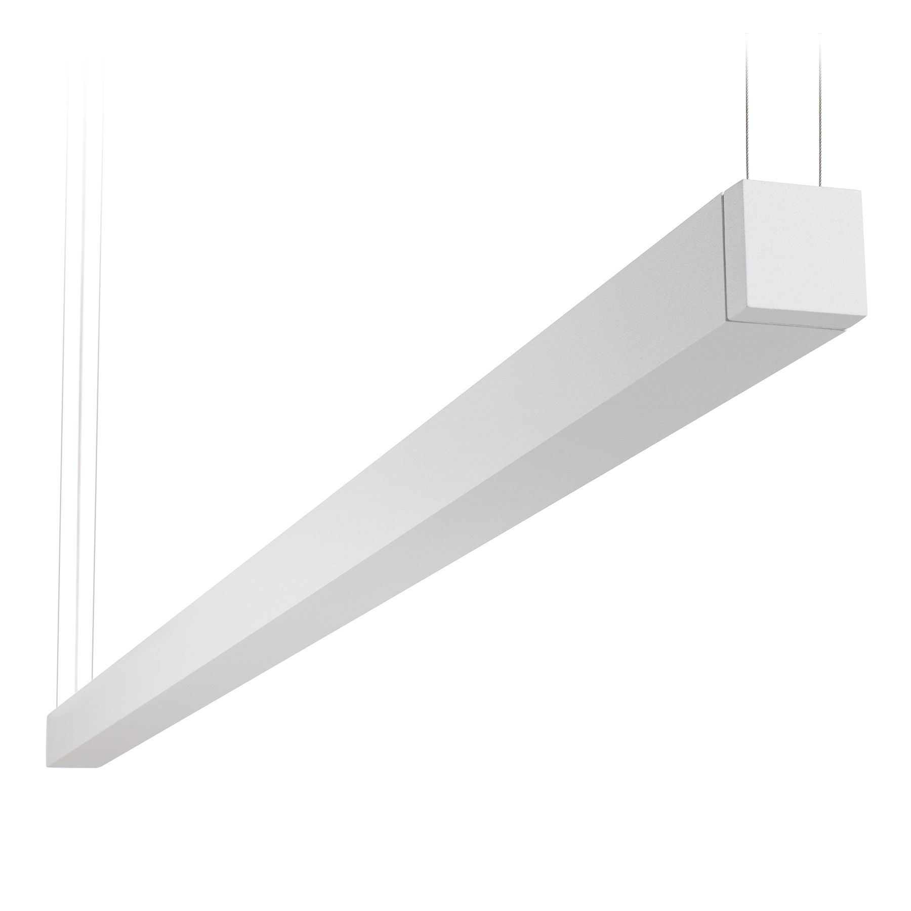 Philips Lighting is a global market leader recognized for its innovative LED lighting solutions.  sc 1 st  Pinterest & LIGHTOLIER - Limited Edition Indirect Suspended pendant ... azcodes.com