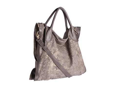 Foley & Corinna Frame Tote.   want this
