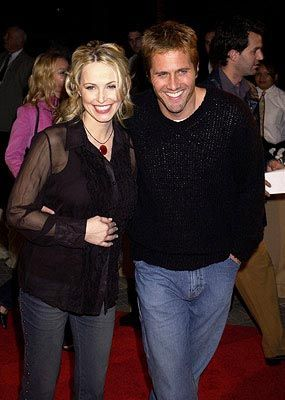 Josie Bissett & Rob Estes | Celebrity Couples - Former ...