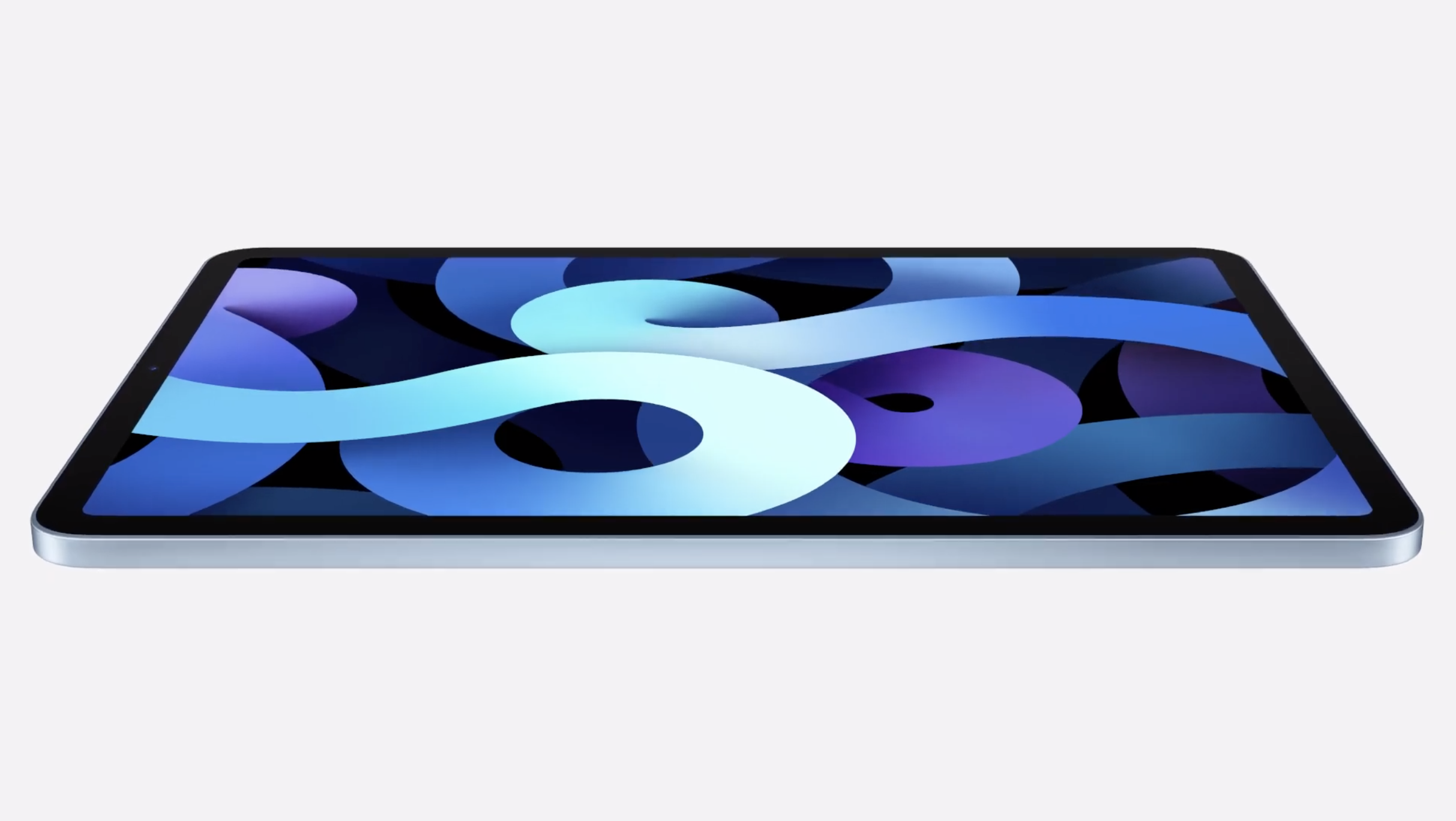 New Ipad Air 4 Release Date Price Specs And News Tom S Guide Ipad Air New Ipad Apple Ipad