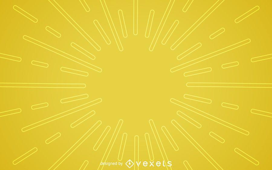 Flat Yellow Starburst Background Ad Spon Affiliate Yellow Starburst Background Flat Starburst Backdrop Design Background