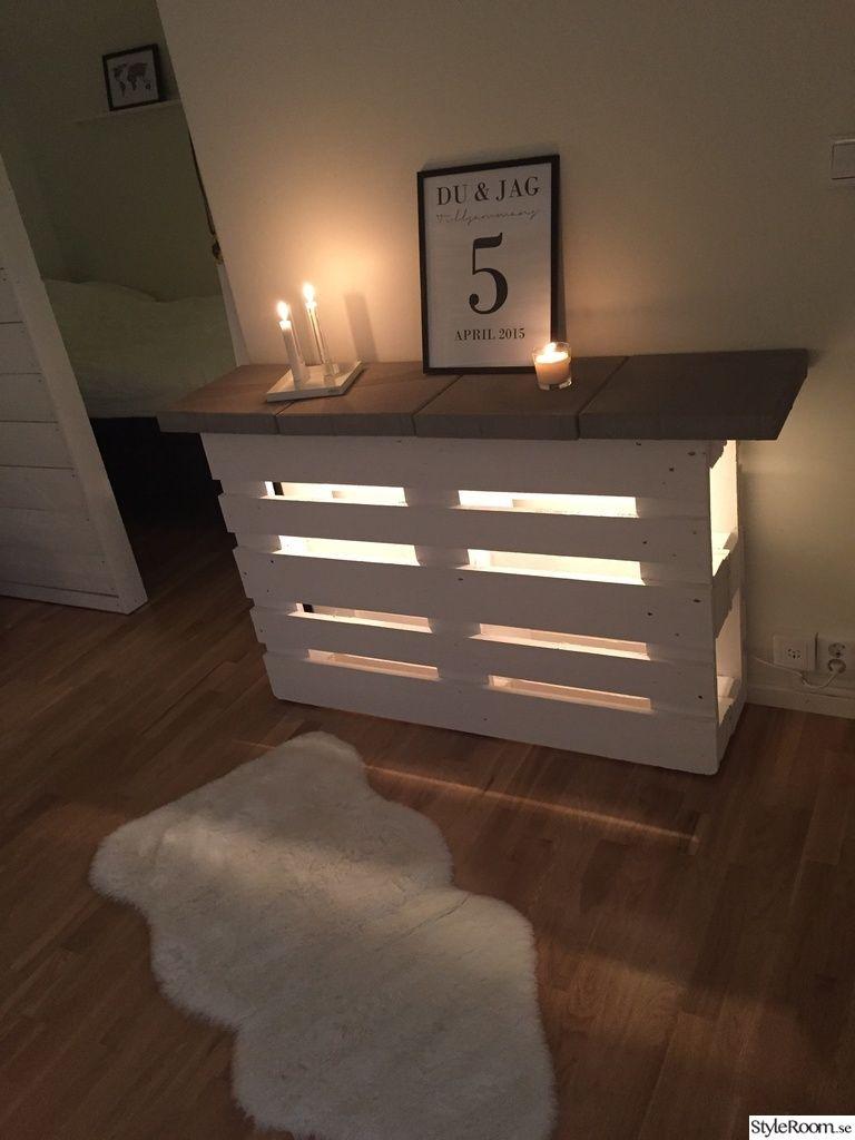 Do It Yourself Home Design: Lastpall,diy,gör Det Själv,do-it-yourself,diy Lastpall