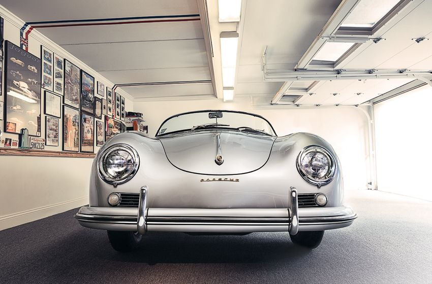 Garage Candy Boston Auto Experts Share Their Favorite Vintage