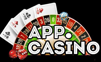 casino kostenfrei spielen