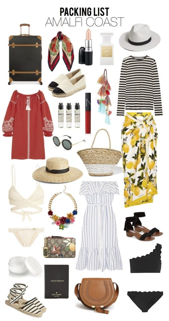WHAT I WANT #vacationoutfits