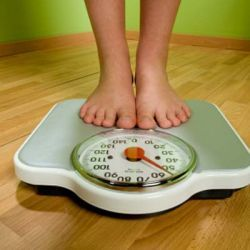 Tcm acupuncture weight loss singapore