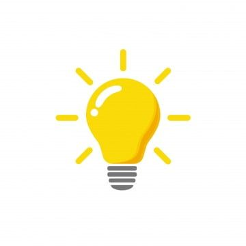 Bulb Icons Symbol Icons Black Bright Bulb Button Concept Creative Creativity Design Drawing Efficient Electric Electrical Energy Energy S