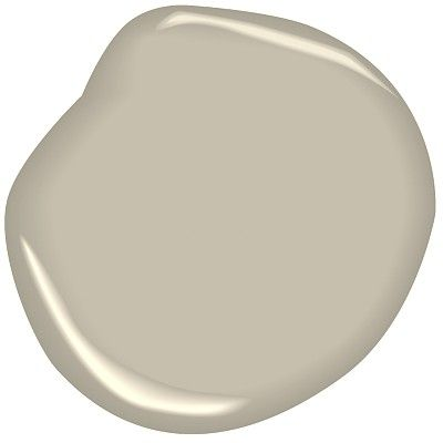 Tyler Gray Cw 50 The Stone Shade Referenced In 18th Century British Paint And Builders Manuals Is Color Inspiration Behind This Softer Mid Tone