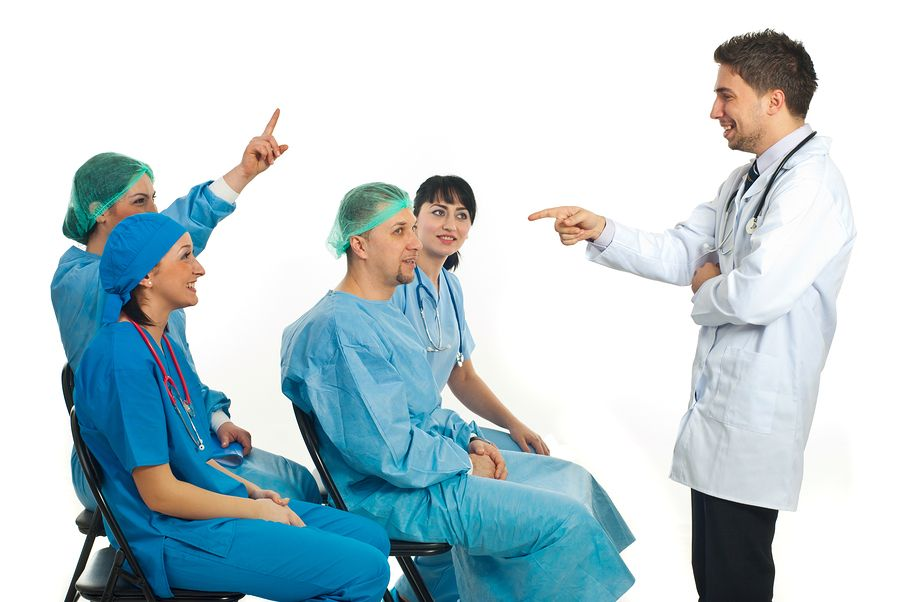 Find Cna Classes In Your Area State Approved Cna Certification