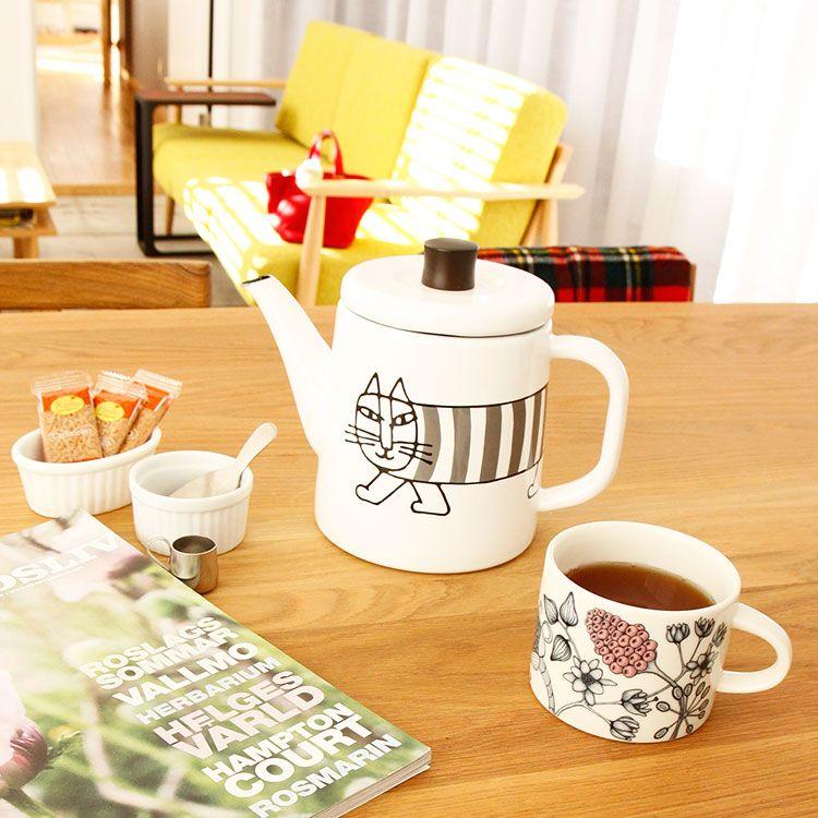コーヒー 温度計 日本製