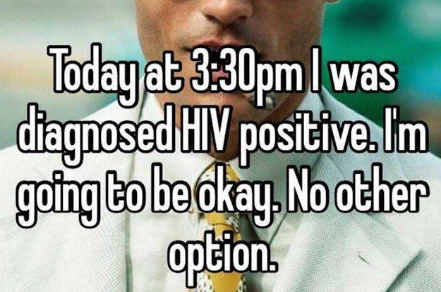 Hiv positive dating sites in kenya