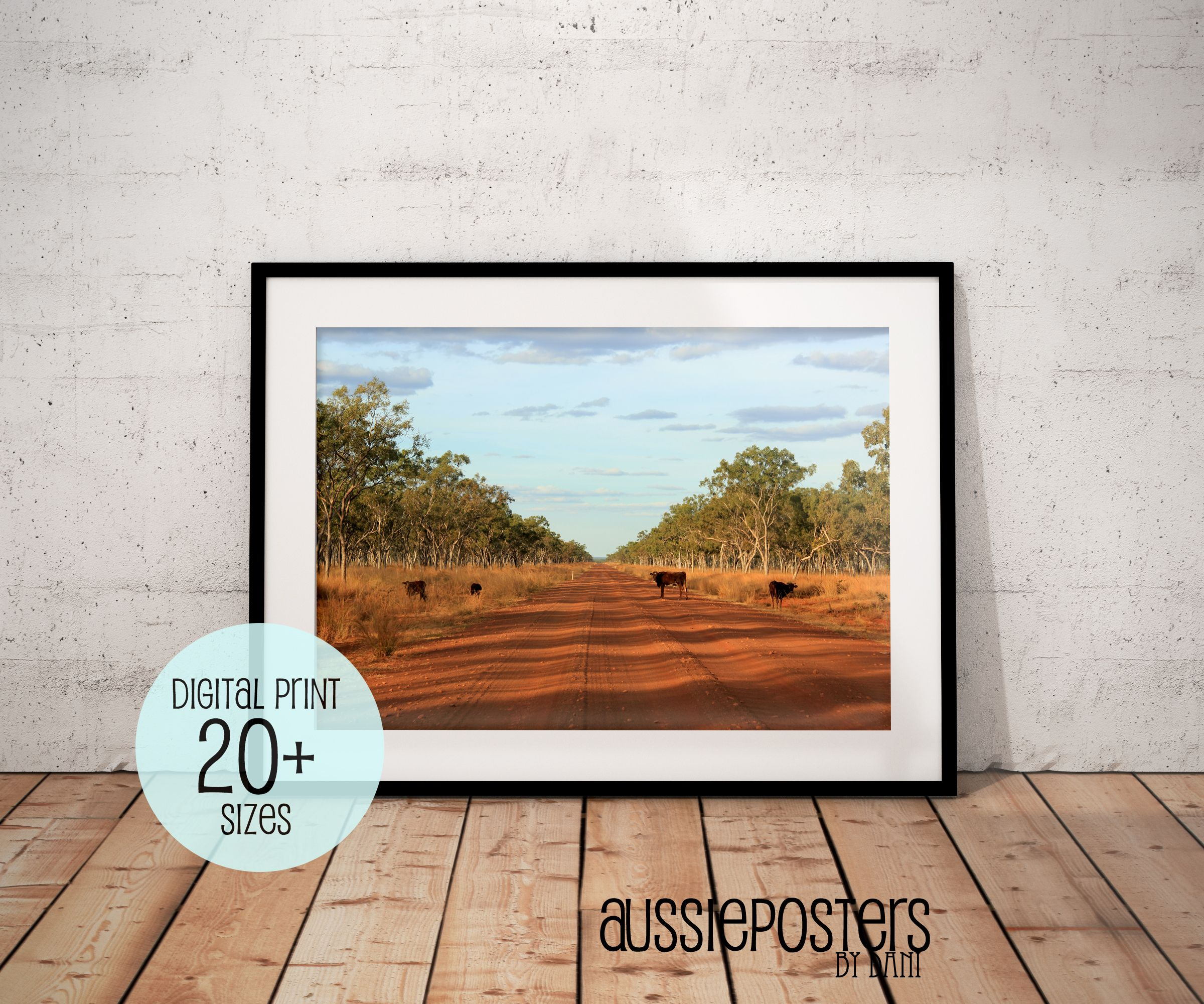 Kimberley Western Australia Digital Downloadable Wall Art To Print Available Now Etsy Printable Art Wall Art Wall Art Prints