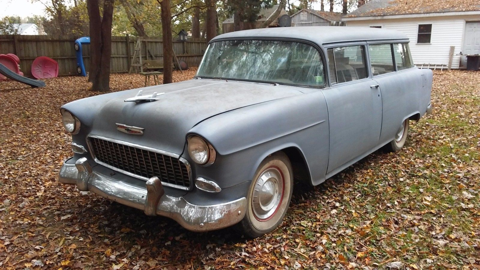 Awesome Amazing 1955 Chevrolet Bel Air 1955 Chevrolet Chevrolet