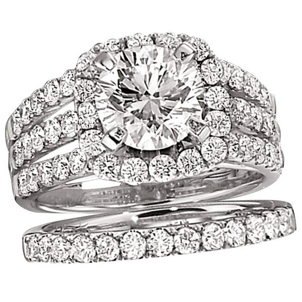 Google Image Result for http://www.saxonsdiamondcenters.com/images/new_products/Caro%252074/140-02781_lg.jpg
