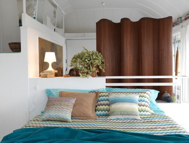 Dècor| Missoni Home New Collection 2014 | http://www.theglampepper.com/2014/07/01/decor-missoni-home-new-collection/