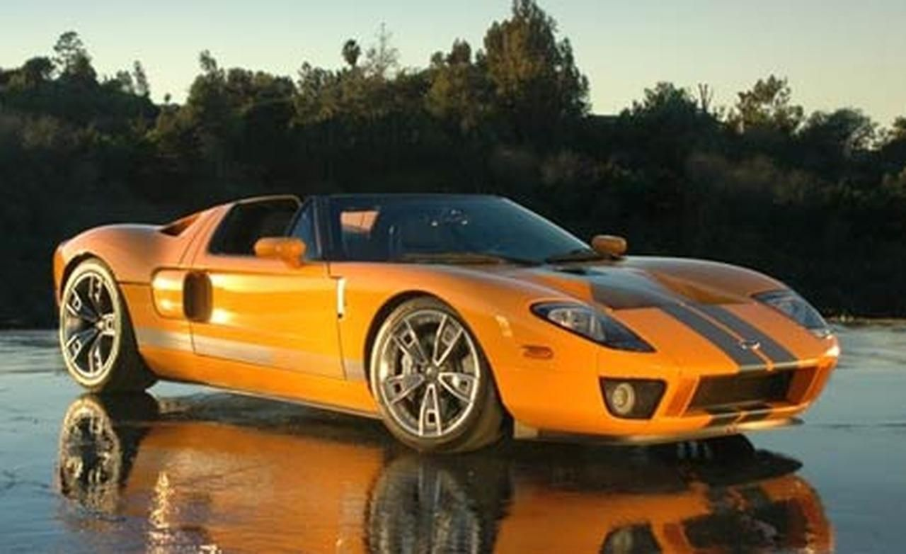 Similar To The Ford Gt Ford Pinterest Ford Gt Ford And Cars